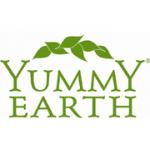 Yummy Earth