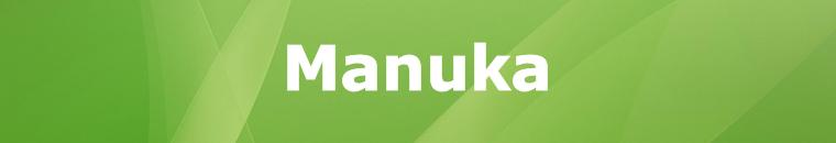 Manuka