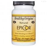 EpiCor 500 mg (30 Veggie Caps) - Healthy Origins