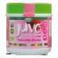 Juvo organic raw meal slim - 600 grams - Juvo