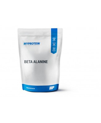 Beta Alanina - 250g - MyProtein