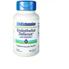 Endothelial Defence Con Glisodin - 60 Cápsulas Vegetarianas - Life Extension