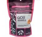 Navitas Naturals, Goji Berries, Sun-Dried, 16 oz (454 g)
