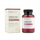 Terraflora Synbiotica (60 cápsulas)-EnviroMedica