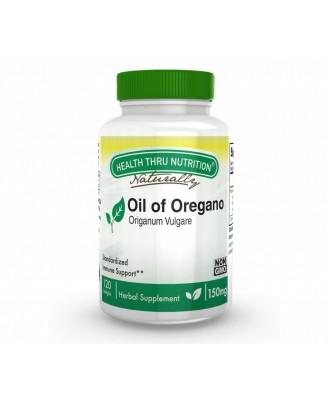 https://images.yswcdn.com/-1650859056265321407-ql-80/0/0/ay/epic4health/oil-of-oregano-as-origanum-vulgare-150mg-non-gmo-120-mini-softgels-22.jpg