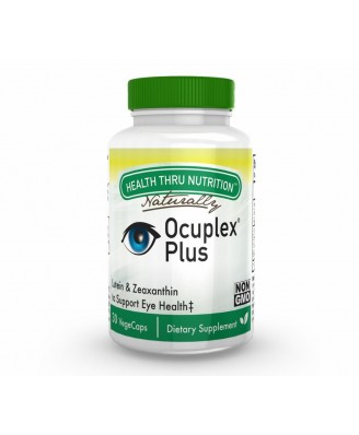 https://images.yswcdn.com/-1650859056265321407-ql-80/0/0/ay/epic4health/ocuplex-plus-now-with-a-combined-12-mg-of-lutein-and-zeaxanthin-30-vegecapsules-one-month-supply-23.jpg