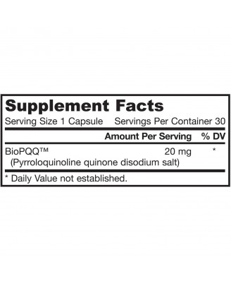 BroccoMax - Myrosinase Activated (60 Vegetarian Capsules) - Jarrow Formulas