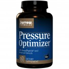 Pressure Optimizer (60 tablets) - Jarrow Formulas