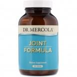 Dr. Mercola, Premium Supplements, Joint Formula, with HA plus BiovaFlex, 30 Capsules