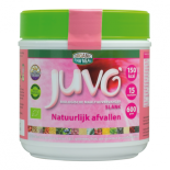 Juvo organic raw meal slim - 600 grams - Juvo