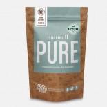 Naturall Pure Vegan Coconut (900 gram) - Naturall