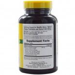 Essential Oils - Sleep Blend- Peaceful Sleep (30 ml) - Now Foods