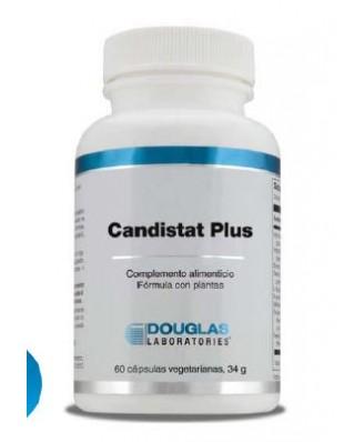 Candistat (90 Tablets) - Douglas Laboratories