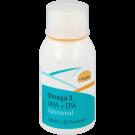 Omega-3  (DHA +  EPA) liposomal (100 ml) - Vitaplex