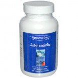 Artemisinin 300 Veggie Caps - Allergy Research Group