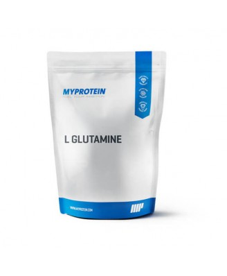 Glutamina - 250- myProtein