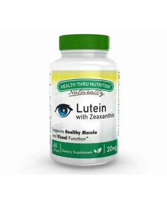 https://images.yswcdn.com/-1650859056265321407-ql-80/0/0/ay/epic4health/lutein-high-potency-20mg-60-softgels-as-lutemax-2020-2.jpg