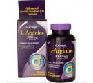 Natrol, L-Arginine 3000 mg, 90 Tablets