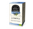Magnesium Organic (60 vcaps) – Royal Green