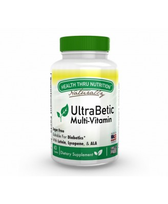 https://images.yswcdn.com/-1650859056265321407-ql-80/0/0/ay/epic4health/sugar-free-ultra-betic-multi-vitamin-and-mineral-formula-suitable-for-diabetics-1-month-supply-5.jpg
