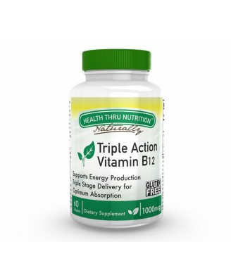 https://images.yswcdn.com/-1650859056265321407-ql-80/0/0/ay/epic4health/vitamin-b-12-triple-action-timed-release-formula-1-000-mcg-60-tablets-1.jpg