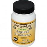 Healthy Origins, Eggshell Membrane, 500 mg, 60 Veggie Caps