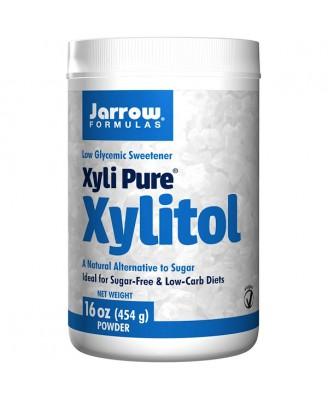 Xyli Pure-Xylitol Powder (454 gram) - Jarrow Formulas