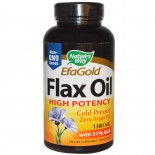 Essential Oils- Carrot Seed Oil (30 ml) - Now Foods