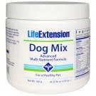 Dog Mix (100 Gram) - Life Extension