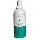 Magnesium Oil Refill Bottle (1000 ml) - Paleo Minerals