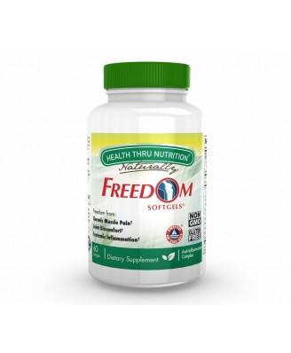https://images.yswcdn.com/-1650859056265321407-ql-80/0/0/aah/epic4health/freedom-softgels-anti-inflammation-complex-60-softgels-25.jpg