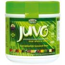 Juvo organic raw meal - 400 grams - Juvo