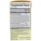 Zinc Citrate 50 60 Veggie Caps - Allergy Research Group