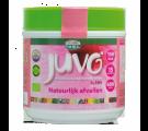 Juvo organic raw meal slim (600 grams) - Juvo