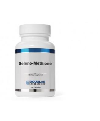 Seleno-Methionine