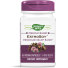 ESTROSOY PLUS MENOPAUSE RELIEF BLEND (60 CAPSULES) - NATURE'S WAY