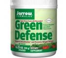 Green Defense polvo (180 g) - Jarrow Formulas