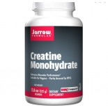 Jarrow-Formulas-Creatine-Monohydrate-325-Powder