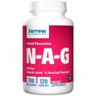 5-HTP 100 mg (60 Capsules) - Jarrow Formulas