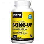 Bone-Up (120 Capsules) - Jarrow Formulas