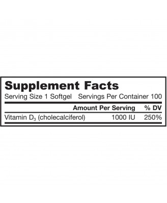 TestoJack 200 (120 Vegetarian Capsules) - Now Foods
