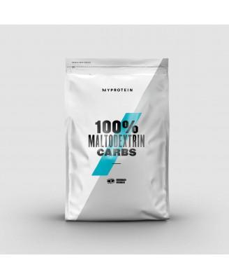 Maltodextrin - 5KG - MyProtein