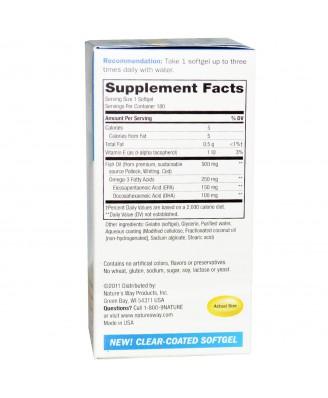Pantothenic Acid 90 Veggie Caps - Allergy Research Group