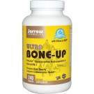 Ultra Bone-Up (240 tablets) - Jarrow Formulas